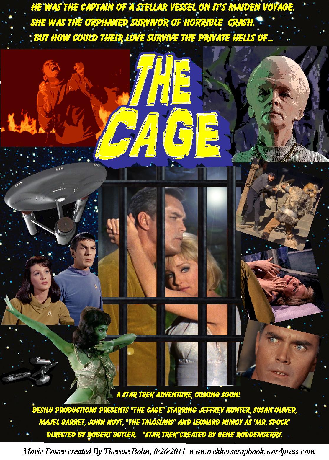 Movie Posters Star Trek Trek Episode Movie Posters