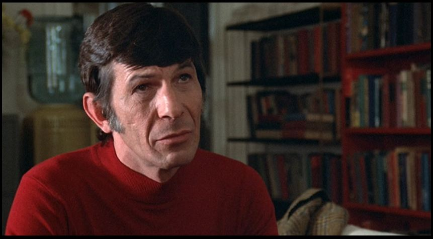 https://trekkerscrapbook.files.wordpress.com/2012/03/invasion-body-snatchers-leonard-nimoy1.jpg