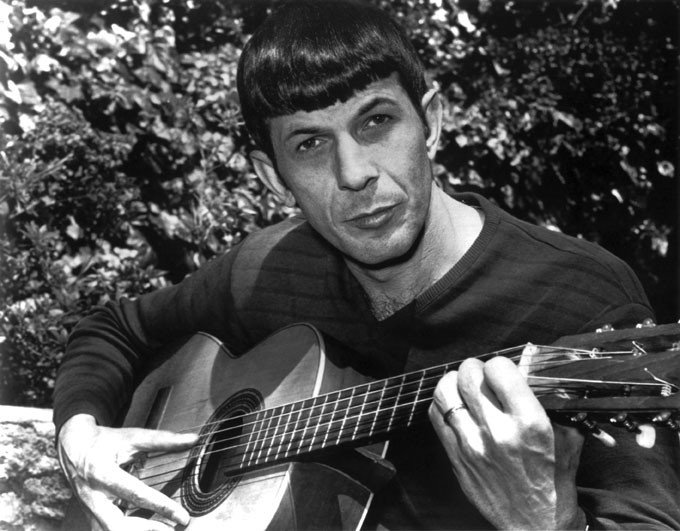 https://trekkerscrapbook.files.wordpress.com/2012/04/leonard-nimoy_170456.jpg
