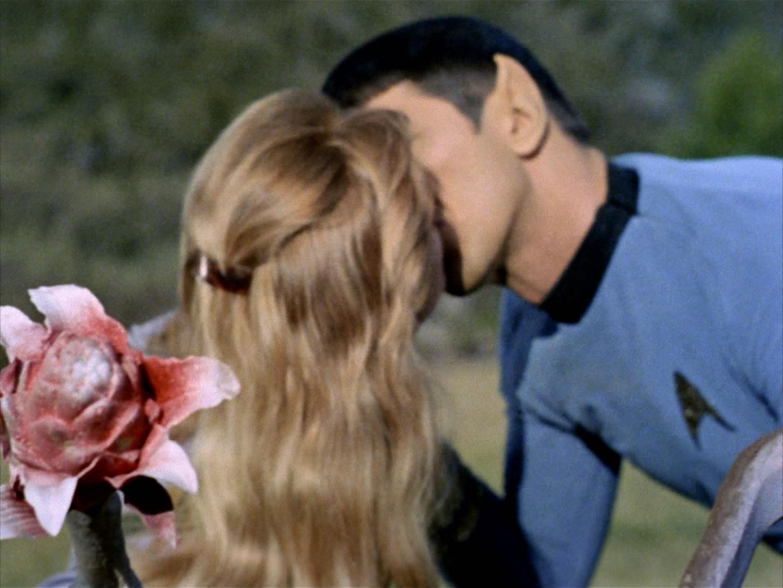 My Daily Spock  U2014 5  28  12