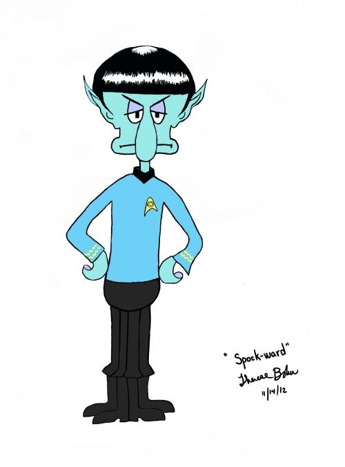 Spockward - final copy2