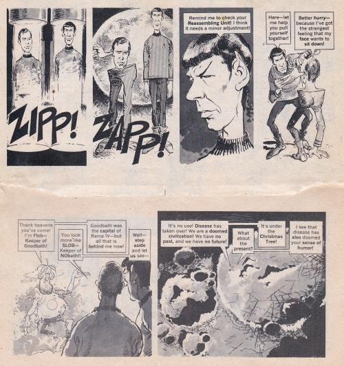 V1-pg 66c