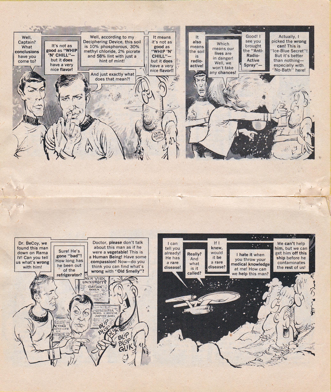 V1-pg 66e