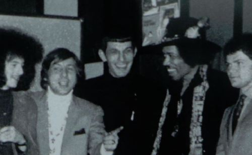 leonard-nimoy-and-jimi-hendrix
