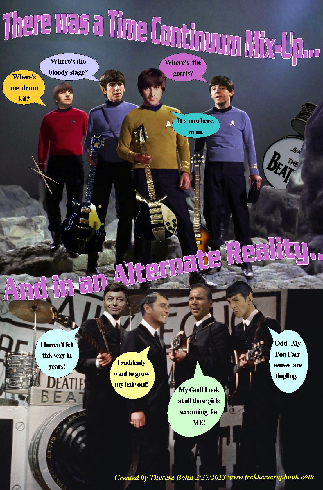 BeatleTrek FINALcopy