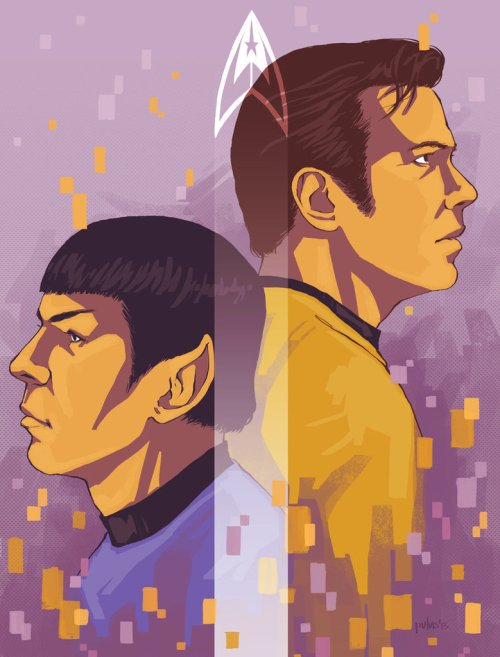 star_trek_by_pulvis-d5vd0p5