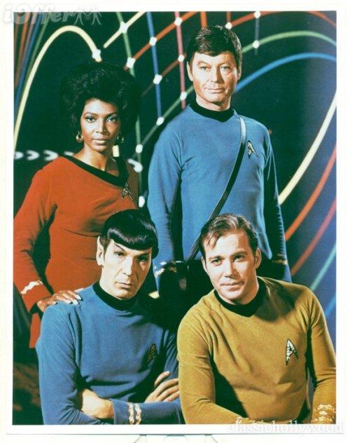 1967-mr-spock-29467537-582-736