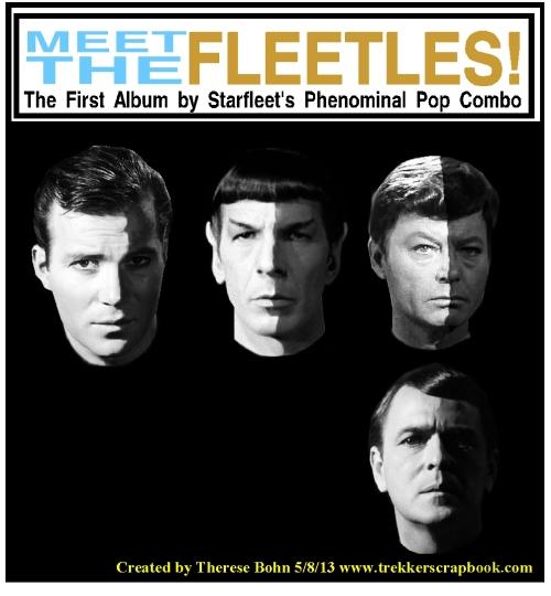 meet fleet 2