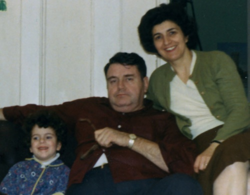 01-me-dad-and mom