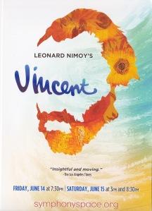 Vincent fliers copy