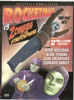 -Zombies-of-the-Stratosphere-DVD-(Digitally-Remastered)