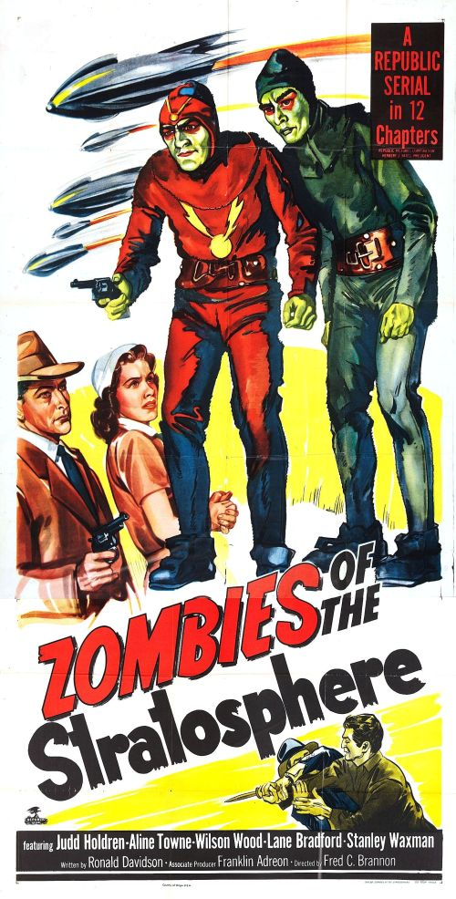 zombies_of_the_stratosphere_poster_02