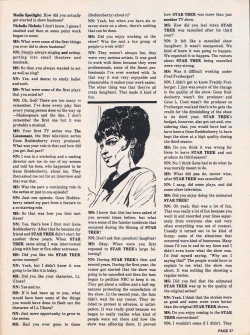 media spotlight 1977-015