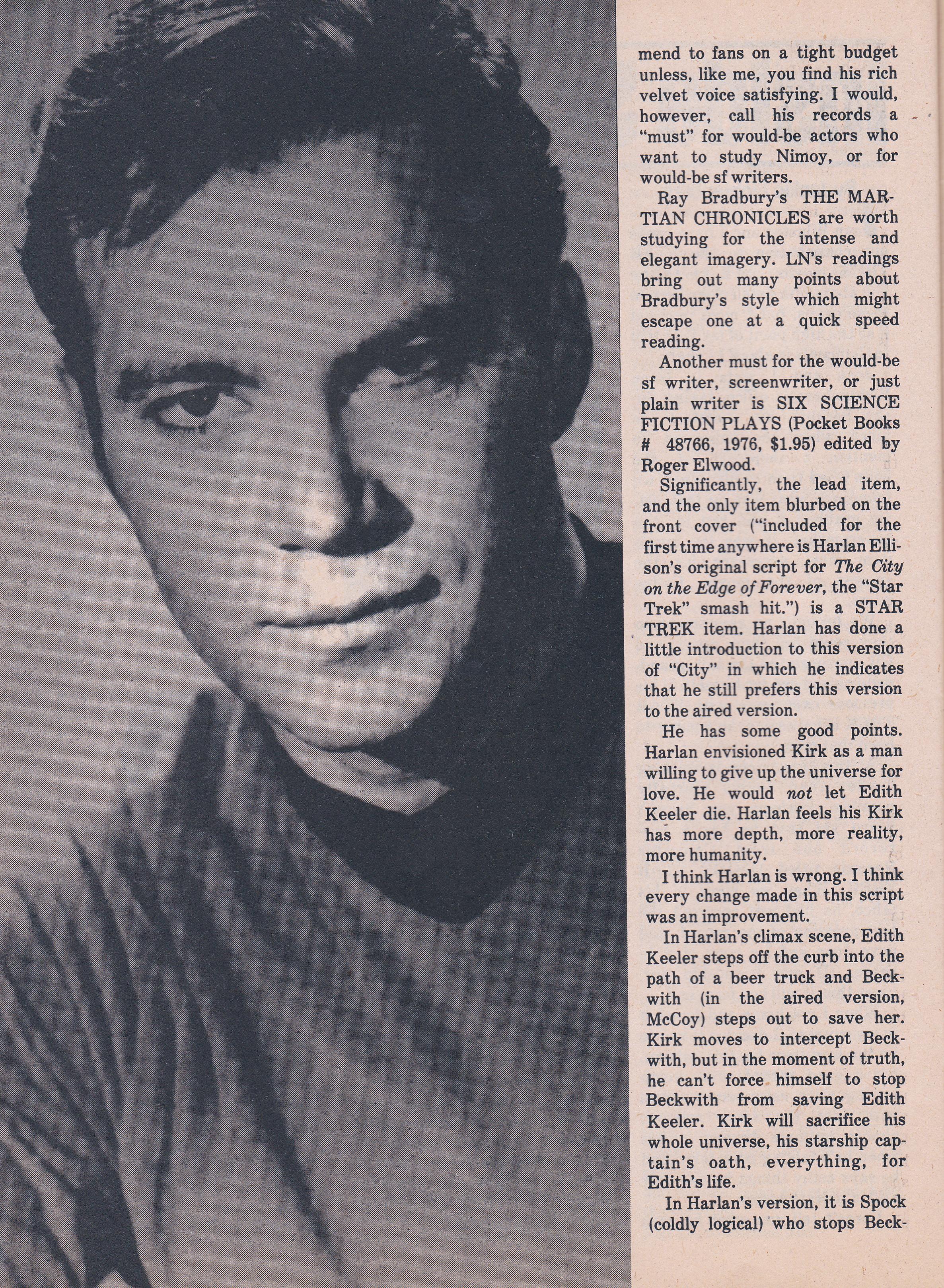 media spotlight 1977-018