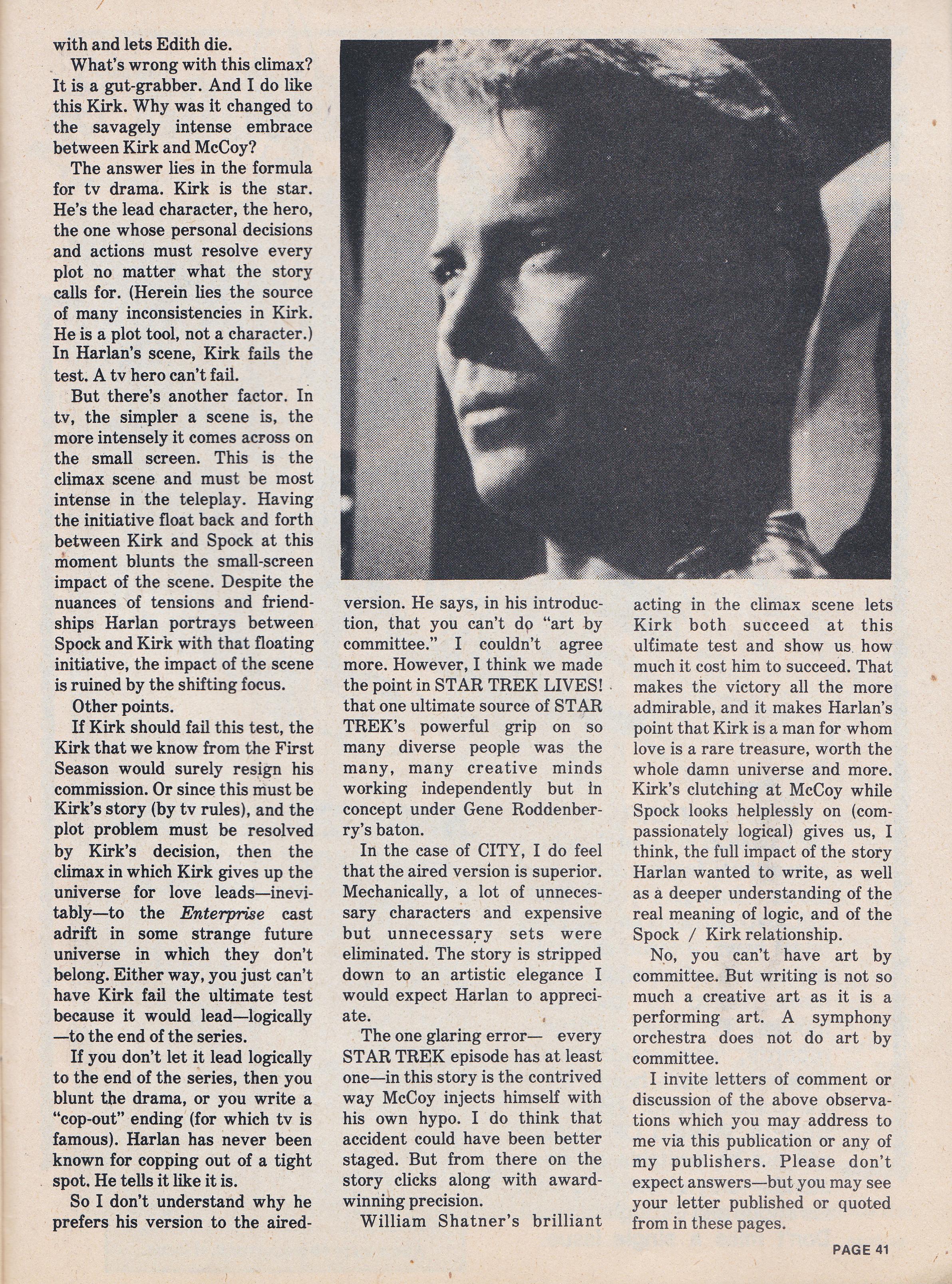 media spotlight 1977-019