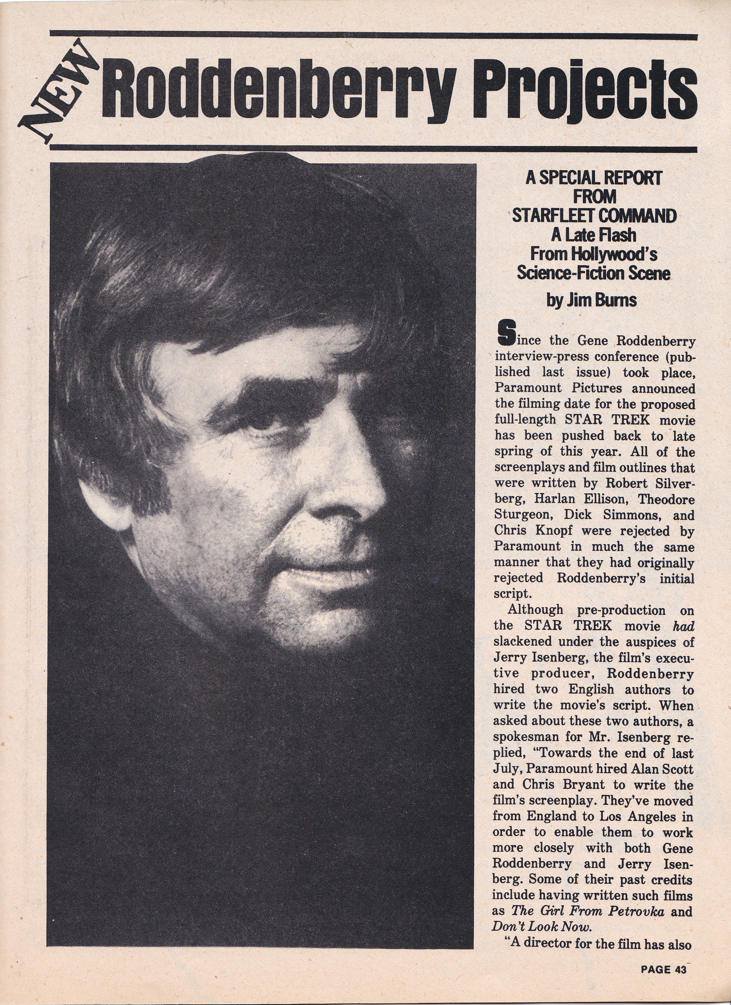 media spotlight 1977-020
