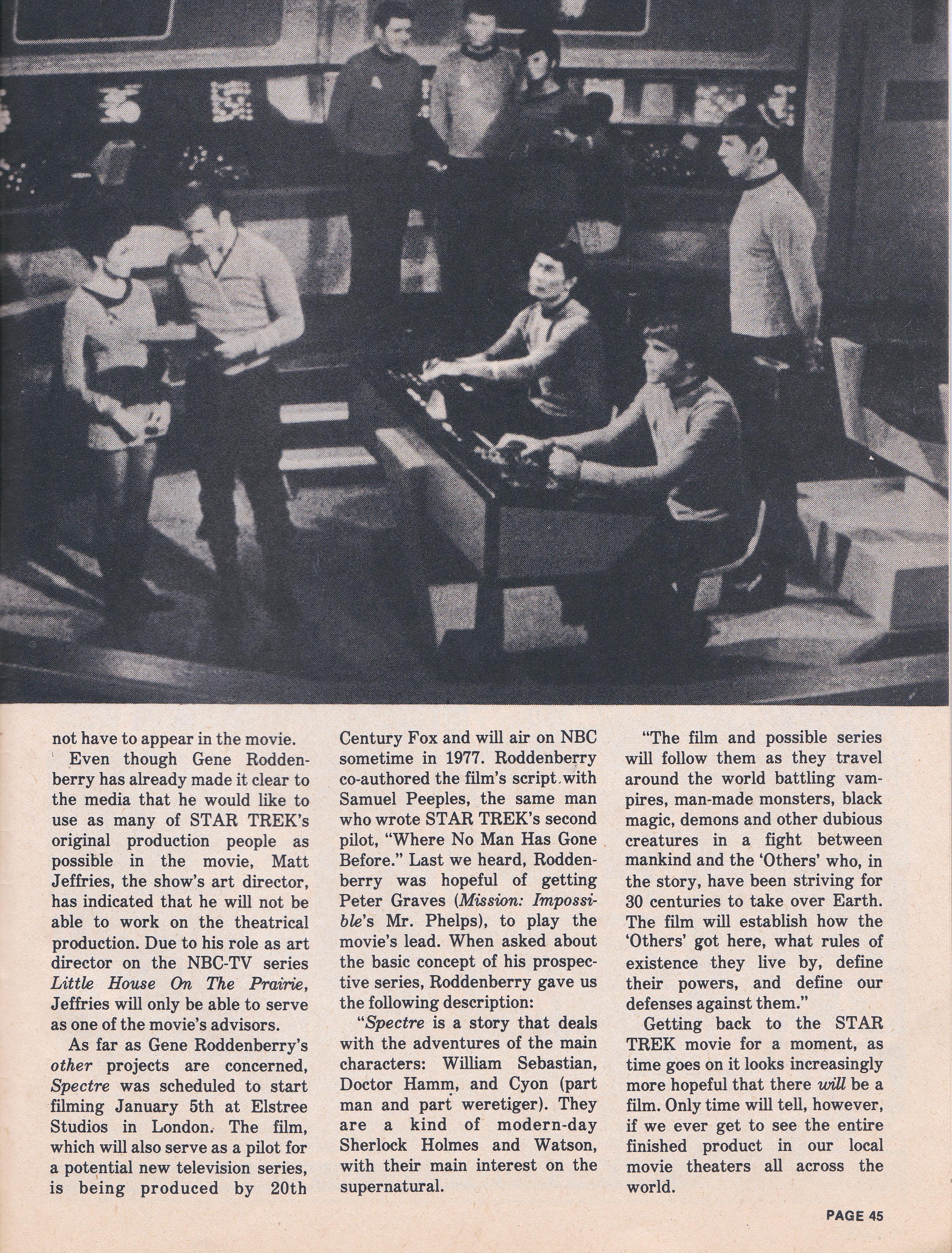 media spotlight 1977-022