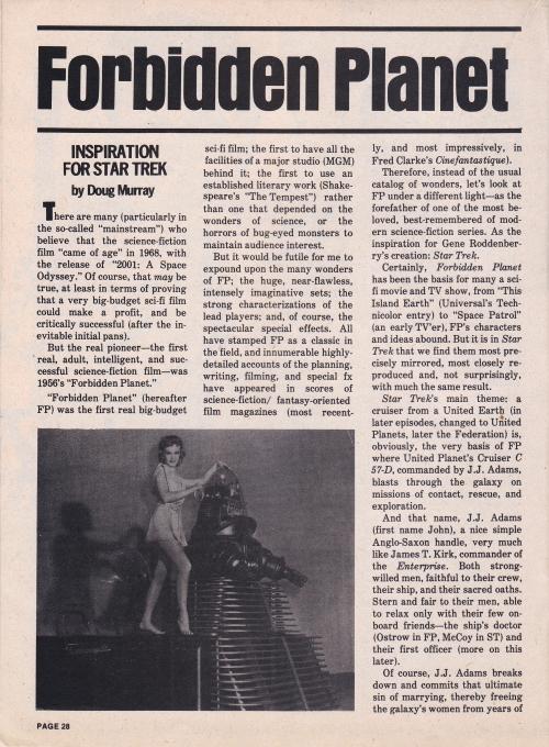 media spotlight 1977-09