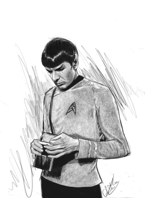 spock_by_amandatolleson-d6fqfhl