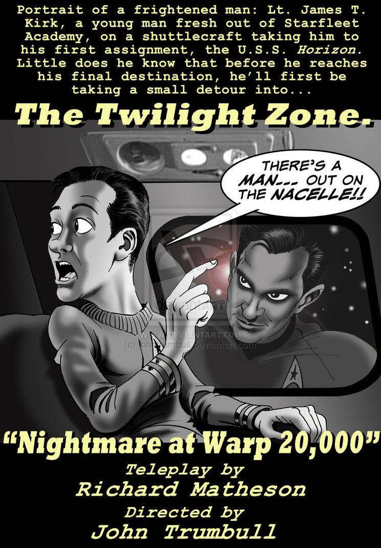 liid_147__nightmare_at_warp_20_000__by_johntrumbull-d6dnfxu