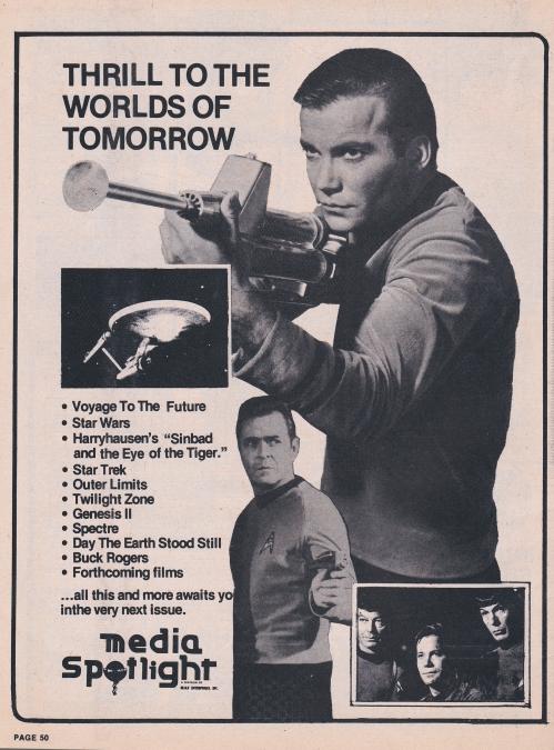 media spotlight 1977-026