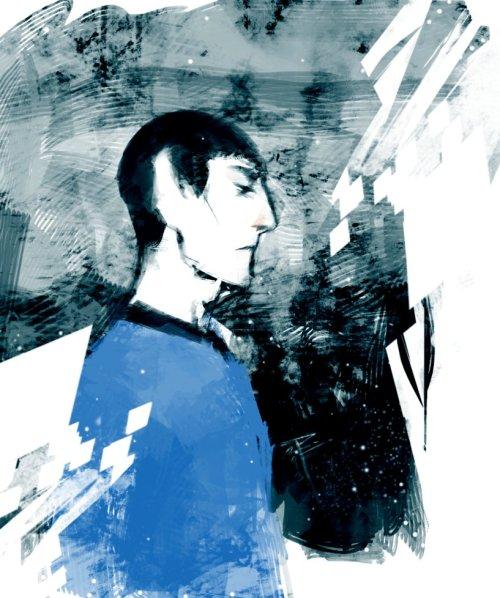spock_by_toilet_llama-d5qhkvp.png