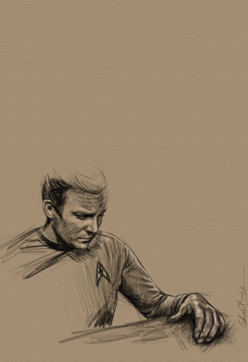kirk_by_amandatolleson-d6h5stn