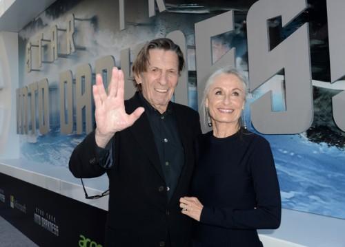 Leonard+Nimoy+Star+Trek+Premieres+Hollywood+B4l8LoM0fTol