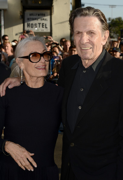 Leonard+Nimoy+Star+Trek+Premieres+Hollywood+gj_J3FBzBlDl