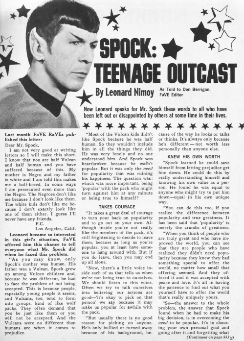 spock_teen_outcast_1