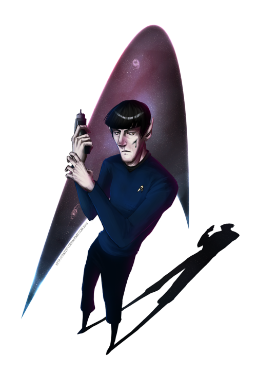 mr__spock_by_crazzity-d6rg210