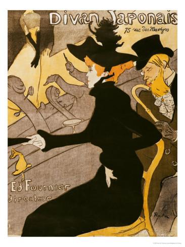 henri-de-toulouse-lautrec-poster-advertising-le-divan-japonais-1892