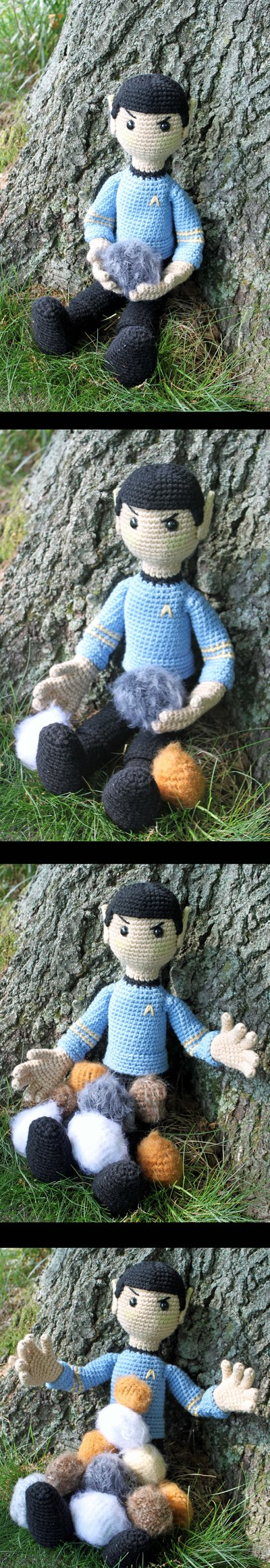 the_trouble_with_tribbles_by_bandotaku-d691duq