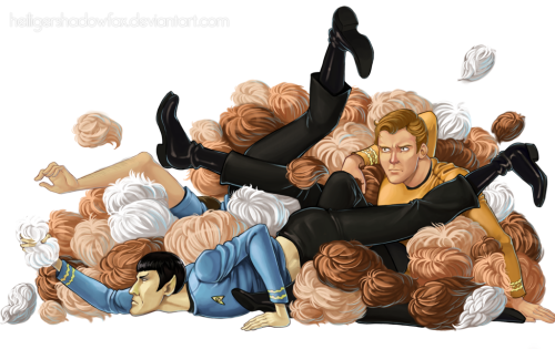 laocoon_orgy_of_tribbles_by_heiligershadowfax-d4bt2dl