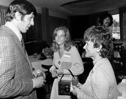 1972 yankee shipper hotel