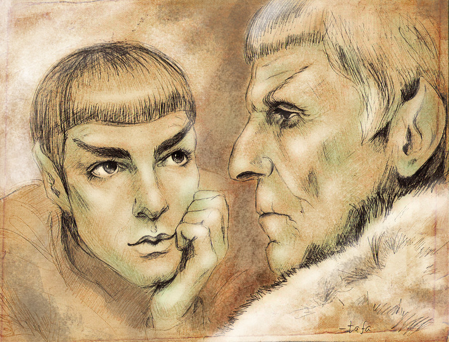 new_spock_and_spock_prima_by_tafafa-d5egron