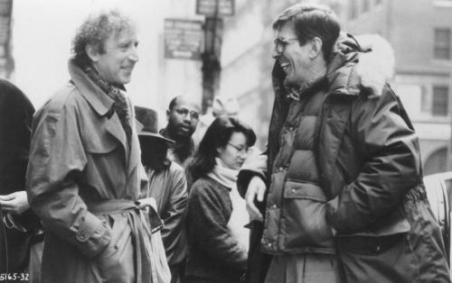 picture-of-leonard-nimoy-and-gene-wilder-in-funny-about-love-large-picture-william-shatner-839308453