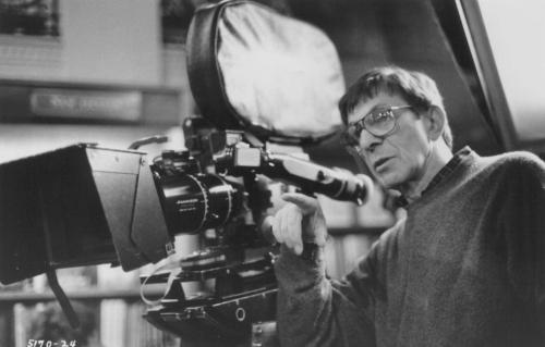 picture-of-leonard-nimoy-in-funny-about-love-1990--large-picture