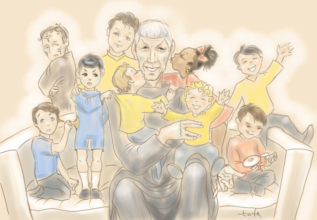 prime_spock_and_reboot_by_tafafa-d5zso3z