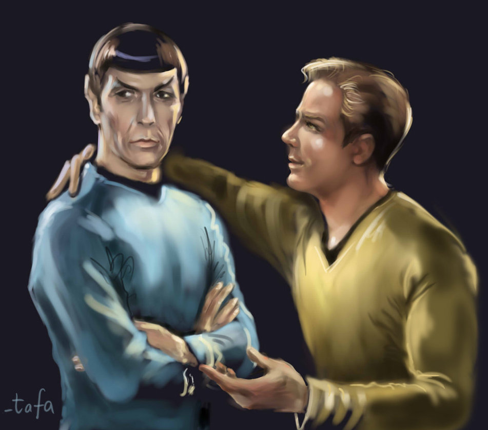 spock_and_kirk_by_tafafa-d5srx37