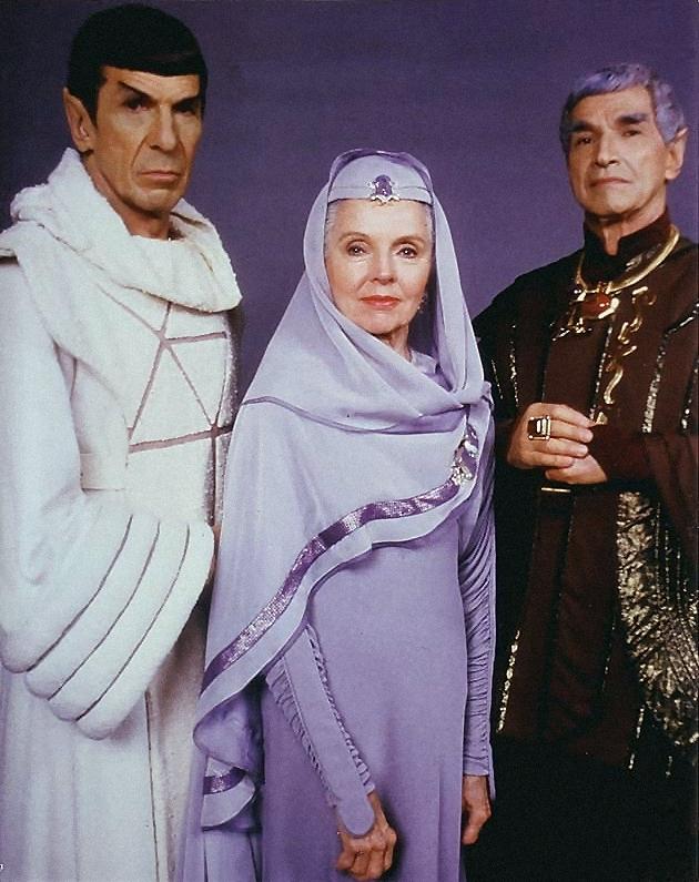 spock_family_st4_altpb