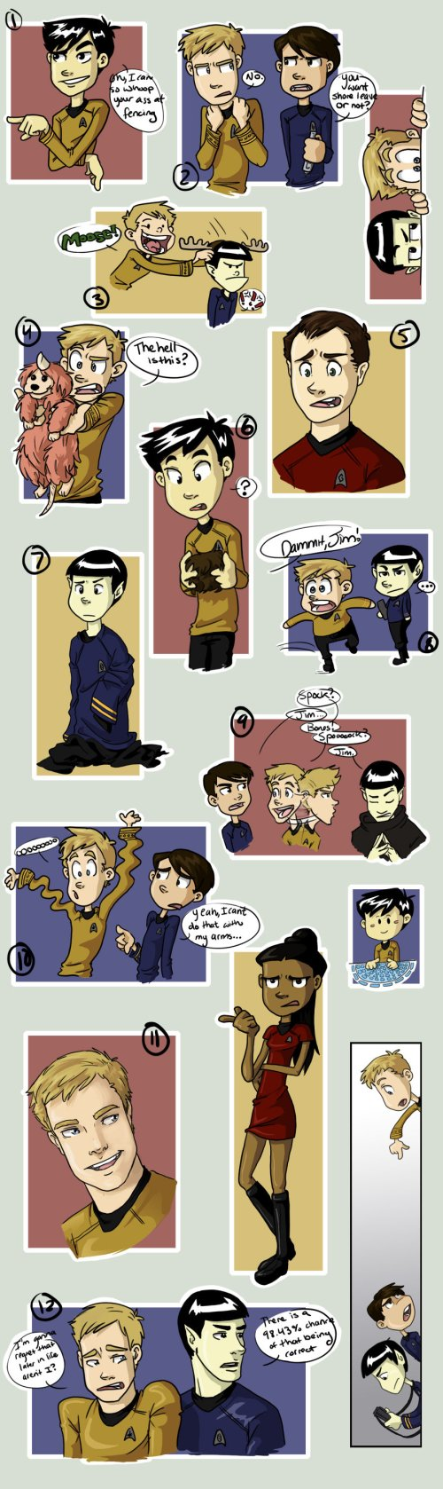 Trek_Spam_4_by_silveraaki