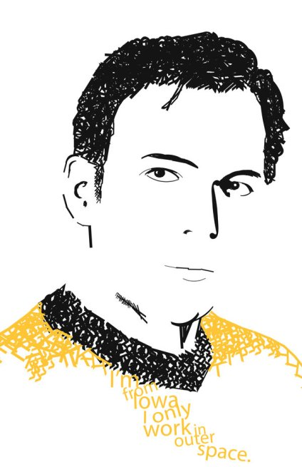 Captain_Kirk_in_Type_by_Cego_Colher