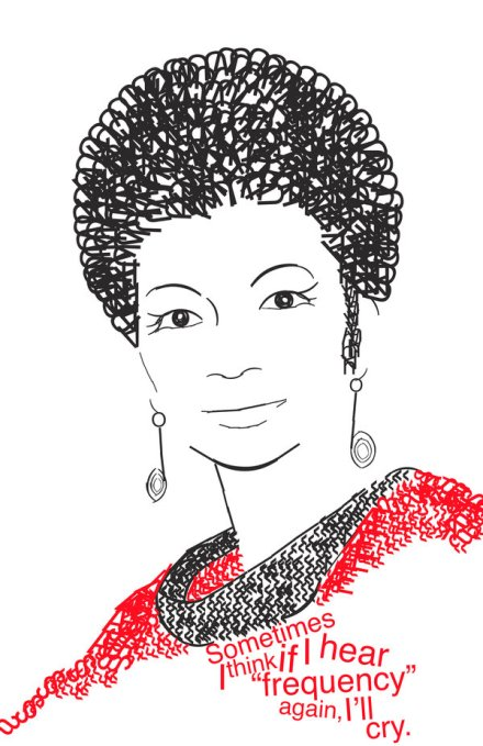 Lt__Uhura_in_Type_by_Cego_Colher