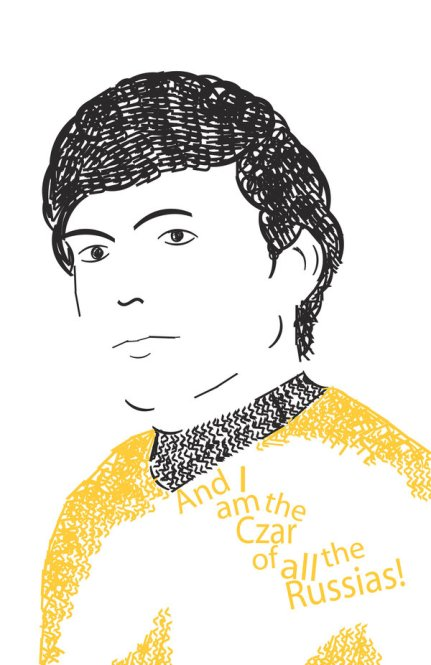Mr__Chekov_in_Type_by_Cego_Colher