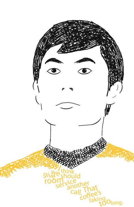 Sulu_in_Type_by_Cego_Colher