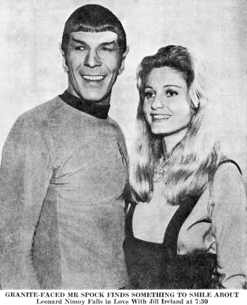 spock_and_leila copy