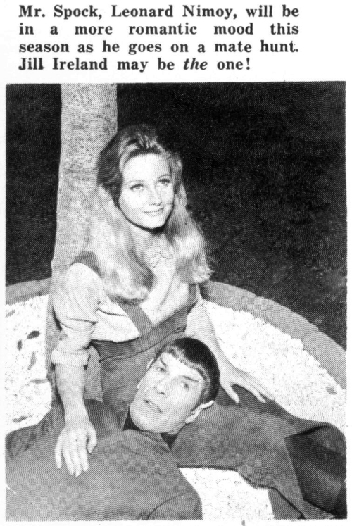 spock_and_leila_2