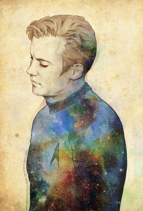 star_trek___starlight_by_kumagorochan-d5i42mi