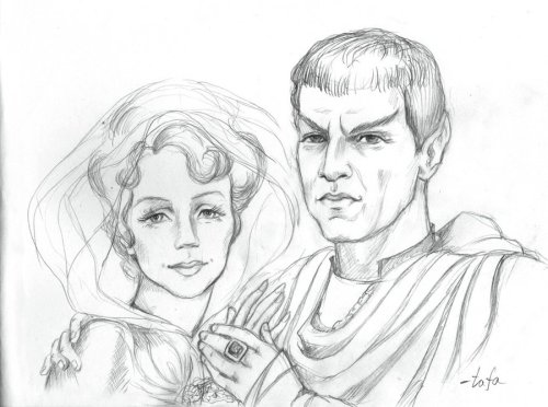 amanda_and_sarek_by_tafafa-d5j39f0